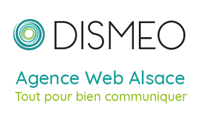 Dismeo
