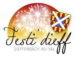 Festi'Dieff